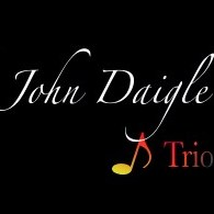 Charlemont 50s Band | The John Daigle Trio