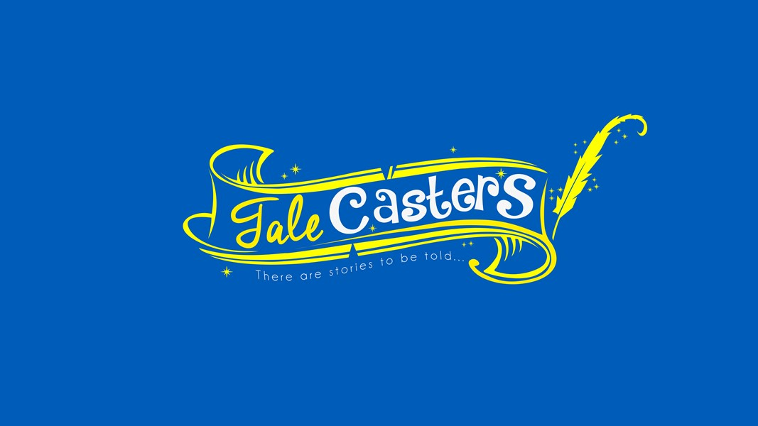 TaleCasters - Puppet Show & Party Entertainers - Puppeteer - Salem, OR