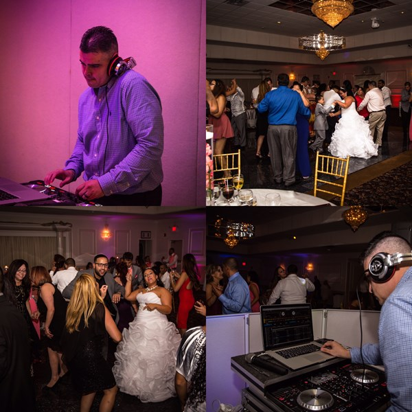 24/7 Entertainment DJ & PhotoBooth - DJ - Shelton, CT