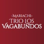 Walnut Creek Gospel Band | Mariachi Trio Los Vagabundos