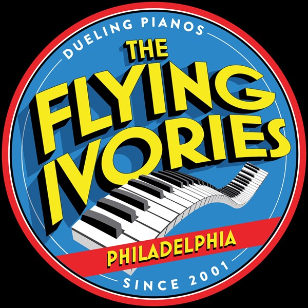 Flying Ivories Philadelphia - Dueling Pianist - Philadelphia, PA