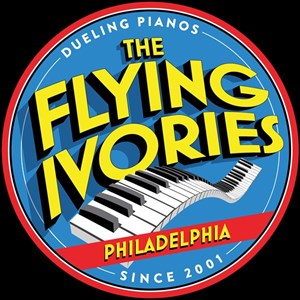 Philadelphia, PA Dueling Pianist | Flying Ivories Philadelphia