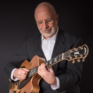Bill Wurtzel-Jazz Duo & Trio