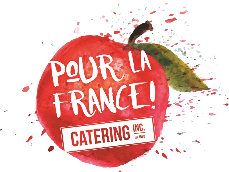 Pour la France! Catering - Caterer - Denver, CO