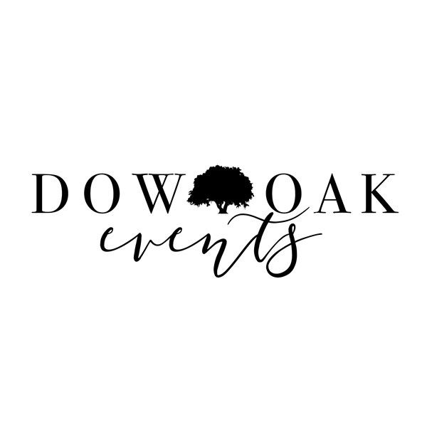 Dow Oak Events - DJ, Photo Booth, Lighting - DJ - Greensboro, NC