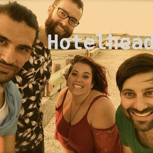 New York City, NY Cover Band | Hotelheads