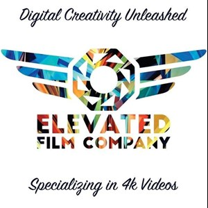 Rock Hill, SC Videographer | Elevated Film Co