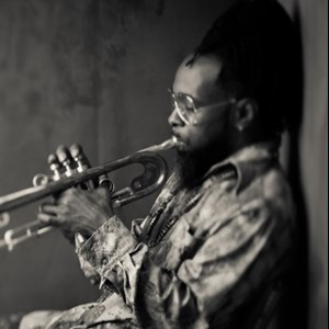 New Orleans, LA Big Band | Mario Abney and the Abney Effect