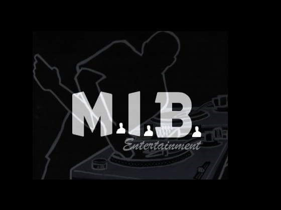 MIB Entertainment - Karaoke DJ - Arlington Heights, IL