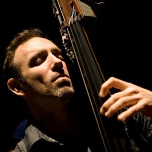 Manchester Jazz Trio | Blake Newman Group