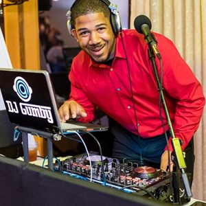 *** Lively Event DJs - Gaines Entertainment ***