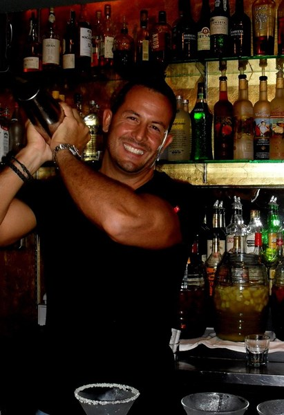 Paul Michaels' Mixology and Event Staffing - Bartender - San Diego, CA