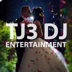 TJ3 DJ Entertainment