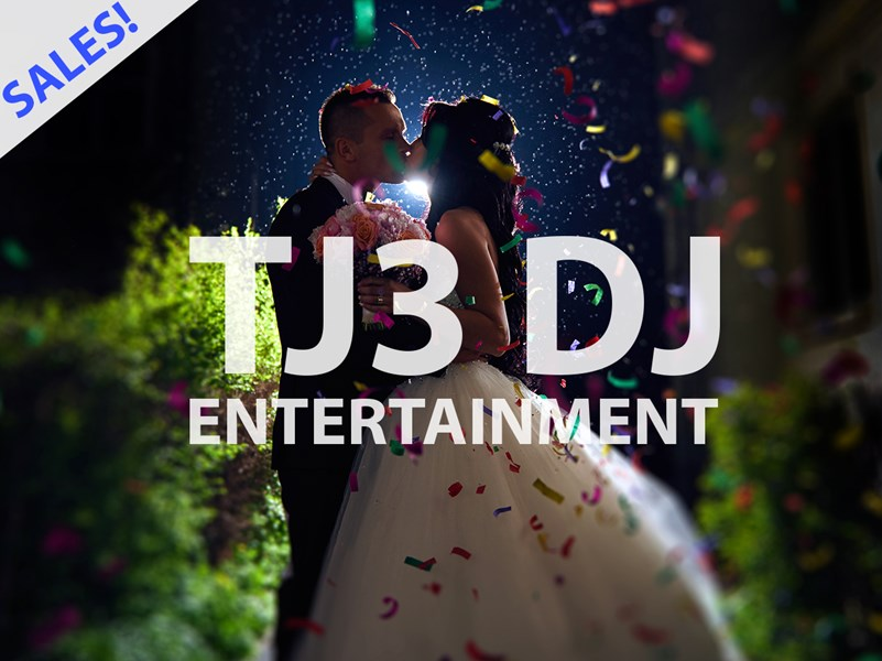 TJ3 DJ Entertainment - DJ - Saddle River, NJ