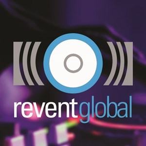 Revent Global - DJ, Photobooth, Videography, etc.