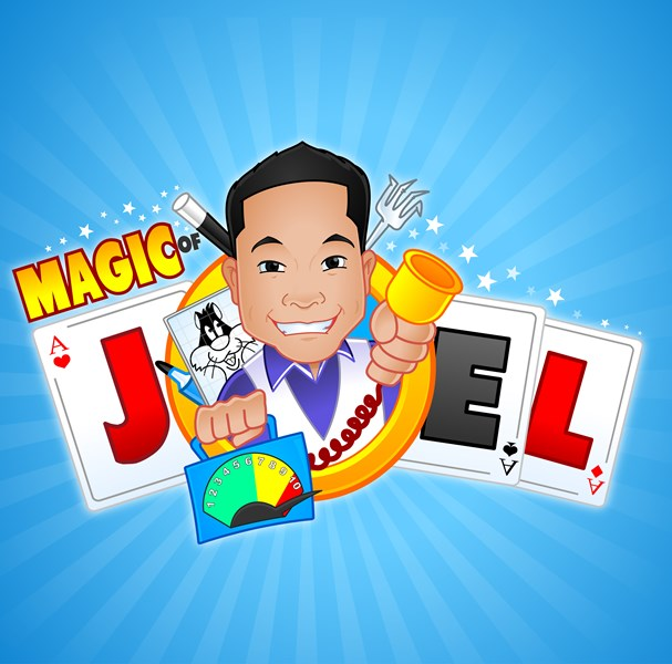 Magic of Joel - Magician - Atlanta, GA