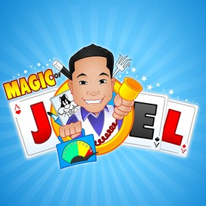 Magic of Joel