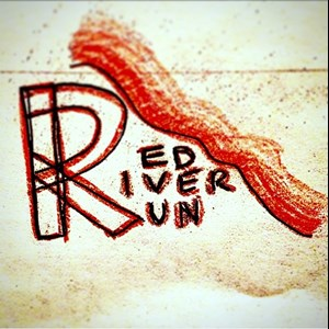 Birmingham, AL Cover Band | Red River Run