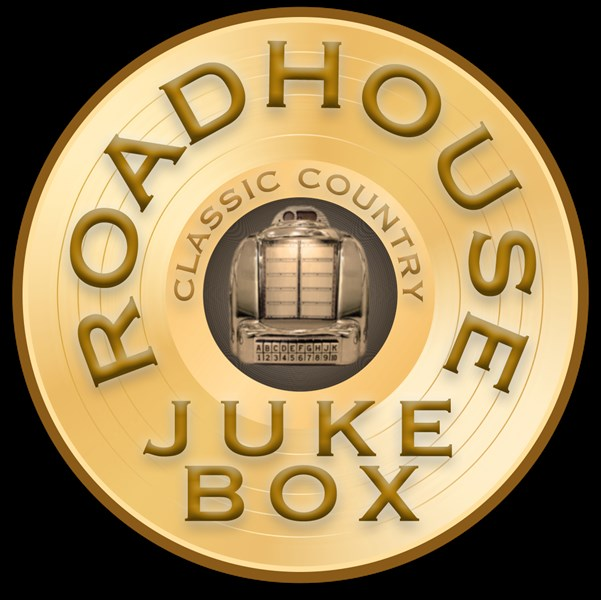 Roadhouse Jukebox - Country Band - Avondale Estates, GA