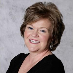 Saint Cloud, MN Motivational Speaker | Amy Dee