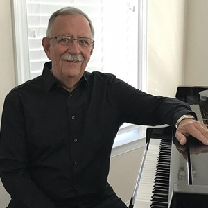 Greensboro Jazz Trio | Mark Trotta Jazz Pianist. Solo, Duo, Trio or Band
