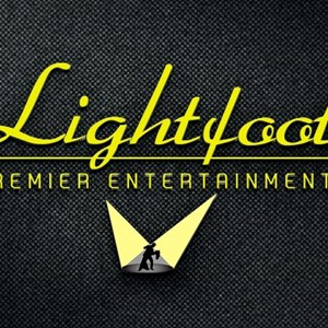 Lightfoot Premier Entertainment, LLC.