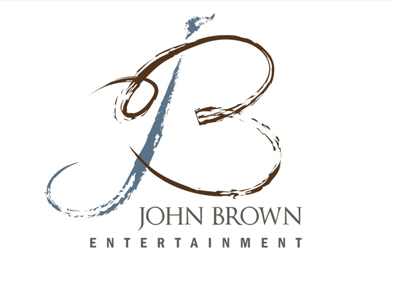 John Brown Entertainment Group