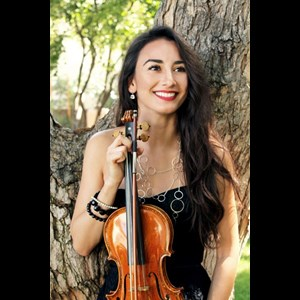 Best Violinists in Los Angeles, CA