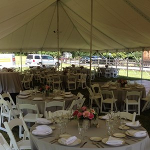 Philadelphia Party Tent Rentals | The Party ReduX a brand of JJEI & Affordable Party Tent Rentals in Philadelphia PA