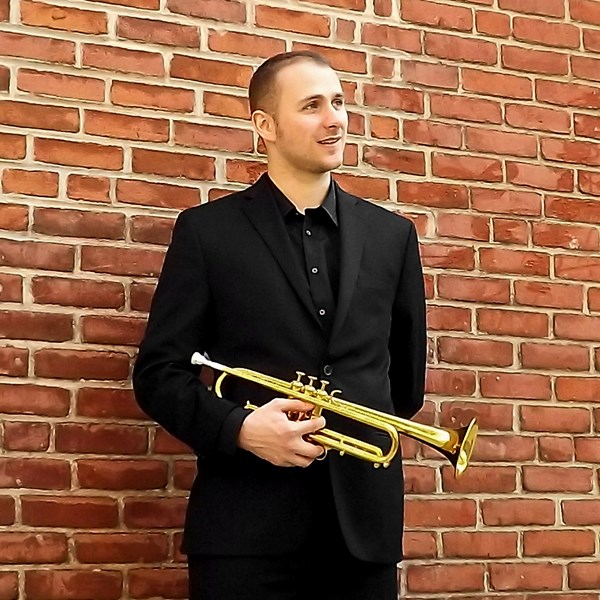Vince Tampio (Jazz Ensemble) - Jazz Ensemble - Philadelphia, PA