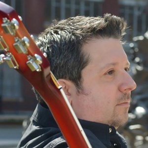 Best Rock Guitarists in Montgomery County, PA