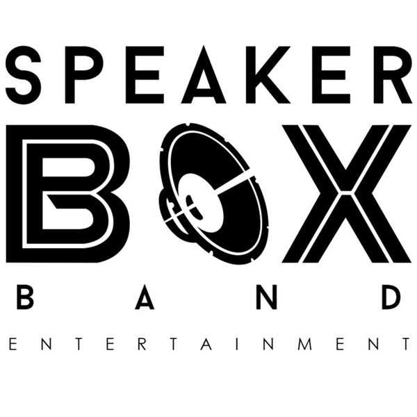 Speaker Box Band - Top 40 Band - Fort Lauderdale, FL