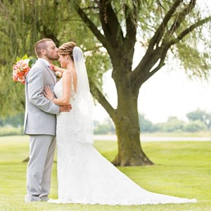 Newark, DE Photographer | Creative Image Weddings
