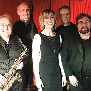 Atlanta, GA Jazz Band | Diane Eaton & Co. Jazz Band