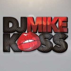 Fort Worth, TX Event DJ | DJ Mike Kiss