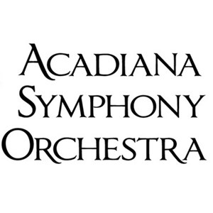 Cottonport Chamber Music Quartet | Acadiana Symphony Orchestra