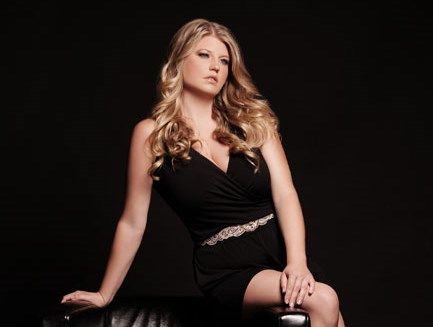 Kristin Callahan - Jazz Band - Chantilly, VA