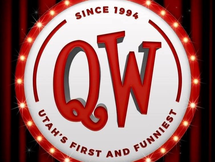 Quick Wits Comedy Improv - Comedy Group - South Jordan, UT