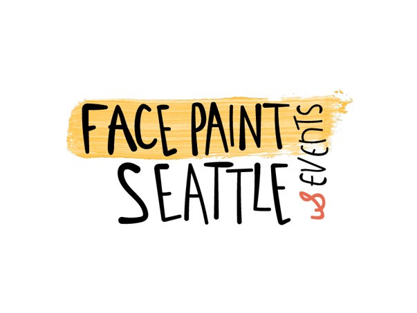 Face Paint Seattle and Events - Henna Artist - Seattle, WA