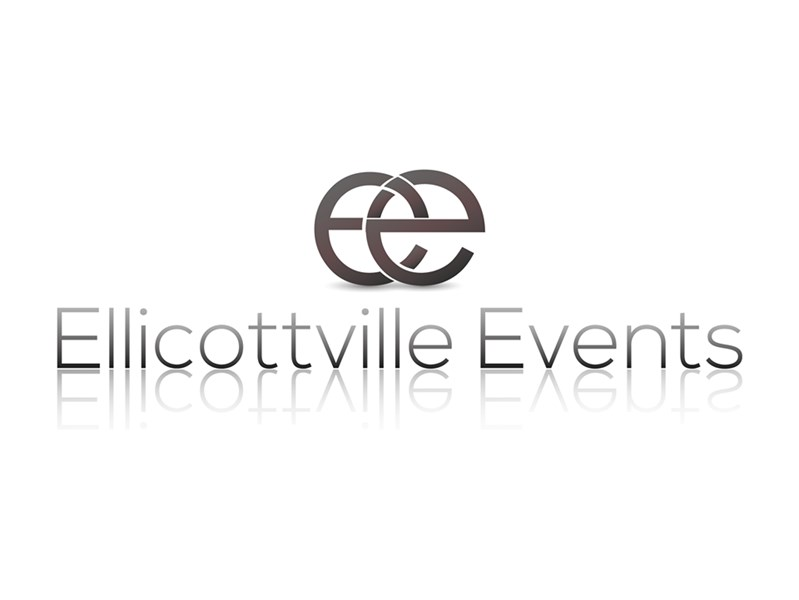 Ellicottville Events - Event Planner - Ellicottville, NY