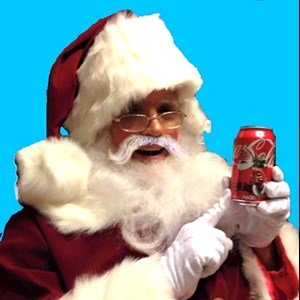 Palm Beach, FL Santa Claus | Authentic Santas & Christmas Entertainment!