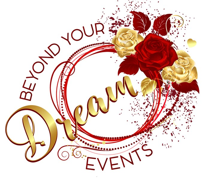 Beyond Your Dream Events - Photo Booth - Oak Forest, IL