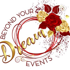 Coloma Green Screen Rental | Beyond Your Dream Events