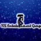 TCS Entertainment Group - DJ - Cleveland, OH