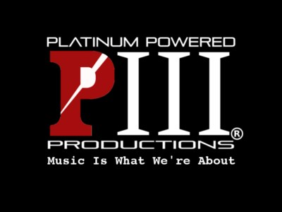 Platinum Powered Productions - DJ - Stafford, VA