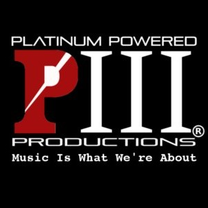 Stafford, VA DJ | Platinum Powered Productions