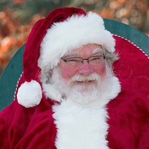 Seattle, WA Santa Claus | Santa Northwest- Santa Claus