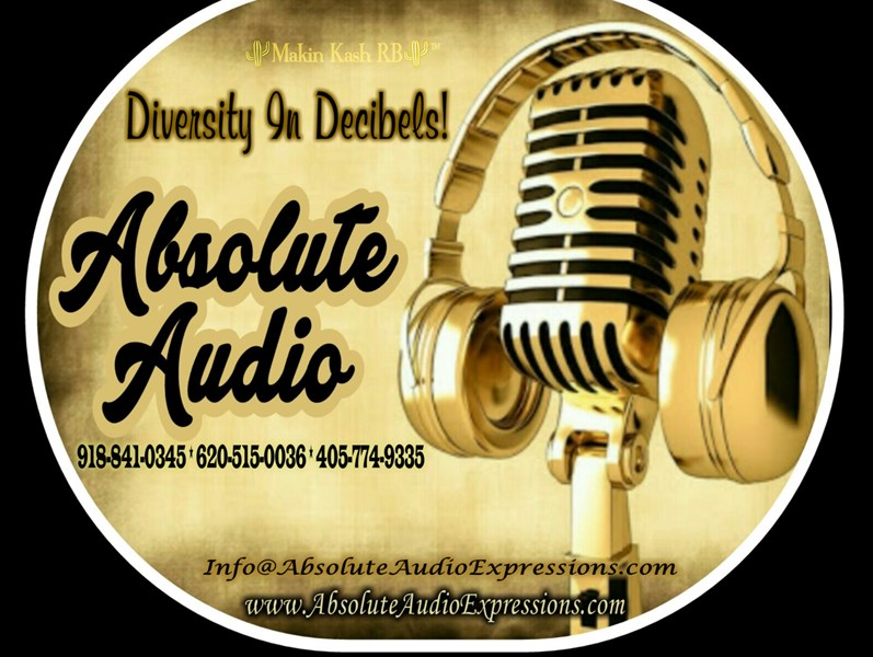 Absolute Audio Expressions - DJ - S Coffeyville, OK