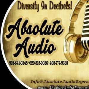 S Coffeyville, OK Mobile DJ | Absolute Audio Expressions