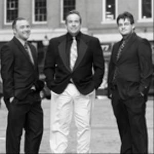 Maine Event DJ | Dave, Joe & James Dionne Djs